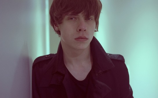 mgid:file:gsp:scenic:/international/style-intl/look-look/february/JAKE-BUGG-EXCLUSIVE-INTERVIEW-1-545.jpg