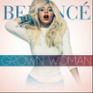 Beyoncé | Grown Woman
