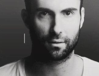Los Mejores Gifs de Adam Levine