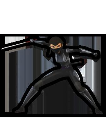 lego teenage mutant ninja turtles spiele