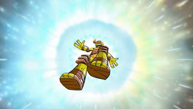 Joue à Tortueportation ! 20 jeux en 1 !