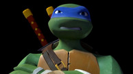 ¡Conoce a Leonardo!