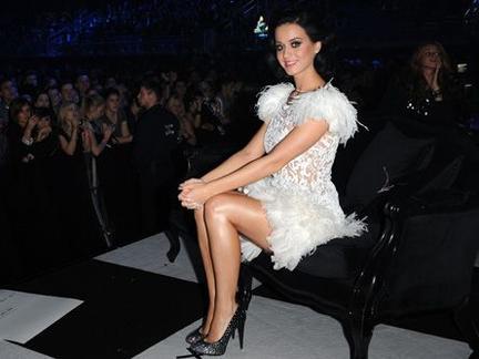 Afgelopen mode: 2009-2010