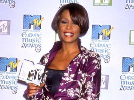 Moda: 1994-2000