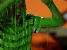 Sime Rewind: NRDD Cast get Slimed