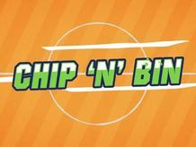 Newport Chip N Bin