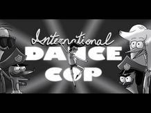 Dance Cop