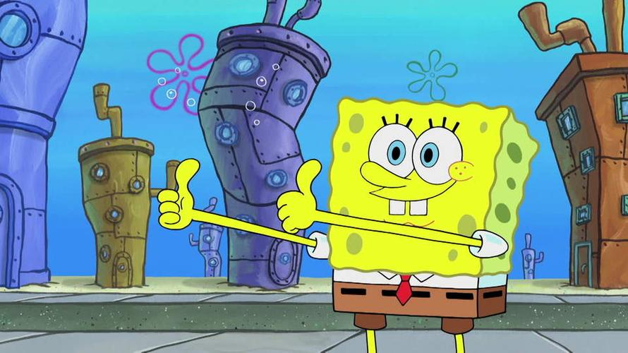 День рождения Nickelodeon - выиграй поездку на Kids' Choice Awards!
