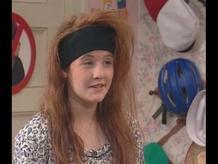 Clarissa: Stylish Secrets