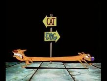CatDog: Theme Song Karaoke