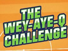 Why Aye Q Challenge