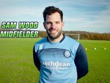Chip 'N' Bin: Wycombe Wanderers