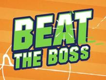 Beat the Boss: Rotherham