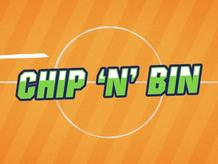 Chip 'N' Bin: Newcastle