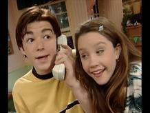 The Amanda Show: Homework Hut