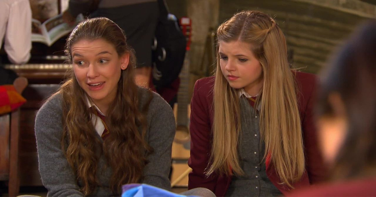 2560x1440 tasie lawrence house of anubis