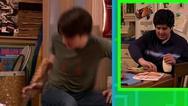 2 сезон 1 серия: Гитара