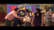 WENDELL AND VINNIE | S1 | Episódio 106 | Wendell e Vinnie - Regras Quebradas e Encontro