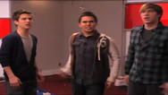 BIG TIME RUSH | S1 | Episódio 119 | Big Time Rush - O Show do Big Time Rush - Parte 2
