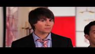 BIG TIME RUSH | S2 | Episódio 220| Big Time Rush - O Casamento