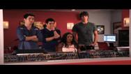 BIG TIME RUSH | S2 | Episódio 225 | Big Time Rush - O Sucesso do Verão
