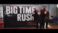 BIG TIME RUSH   S2   Episódio 216   Big Time Rush - O Reality Show do Big Time Rush
