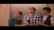 BIG TIME RUSH | S3 | Episódio 304 | Big Time Rush - Encontro Duplo