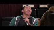 BIG TIME RUSH | S3 | Episódio 312 | Big Time Rush - Os Erros de Gravação do Big Time Rush