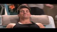 BIG TIME RUSH | S4 | Episódio 403 | Big Time Rush - Mentiras