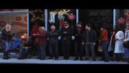 BIG TIME RUSH | S4 | Episódio 409 | Big Time Rush - O Desenho Animado