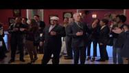 BIG TIME RUSH | S4 | Episódio 410 | Big Time Rush - A Separação