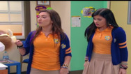 EVERY WITCH WAY | S1 | Episódio 107 | Every Witch Way - Macaquices 2