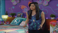 EVERY WITCH WAY | S2 | Episódio 207 | Every Witch Way - Não Vai Dar