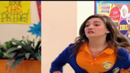 EVERY WITCH WAY | S1 | Episódio 108 | Every Witch Way - Mac-sic-cle