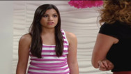 EVERY WITCH WAY | S2 | Episódio 210 | Every Witch Way - Fora de Controle