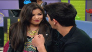 EVERY WITCH WAY | S2 | Episódio 212 | Every Witch Way - O Esquadrão Emma