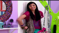 EVERY WITCH WAY | S1 | Episódio 103 | Every Witch Way - A Grande Fria