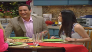 EVERY WITCH WAY | S2 | Episódio 204 | Every Witch Way - Poderes Por Um substituto