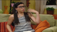 EVERY WITCH WAY | S2 | Episódio 213 | Every Witch Way - Senhorita Serva