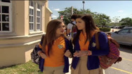 EVERY WITCH WAY | S2 | Episódio 201 | Every Witch Way - Jax de Copas