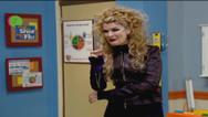 EVERY WITCH WAY   S2   Episódio 223   Every Witch Way - Eu Vou Parar o Mundo