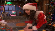 ICARLY | S2 | Episódio 209 | iCarly - Feliz Natal
