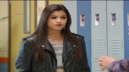 EVERY WITCH WAY | S2 | Episódio 222 | Every Witch Way - O Abismo