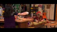 ICARLY | S2 | Episódio 221 | iCarly - Enfrentando Shelby Marx parte 1