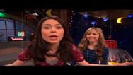 ICARLY | S2 | Episódio 222 | iCarly - Enfrentando Shelby Marx parte 2