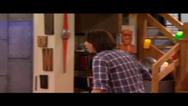 ICARLY   S2   Episódio 44   iCarly - Uma Louca Aventura Parte 2