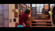 ICARLY | S2 | Episódio 34 | iCarly - Eu Desisto - Parte 2