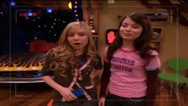 ICARLY | S2 | Episódio 31| iCarly - O Retorno da Diva