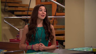 THE THUNDERMANS | S1 | Episódio 117 | The Thundermans - A Festa do Pijama