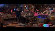 HENRY DANGER | S1 | Episódio 114 | Henry Danger - Resposta Certa para o Mal